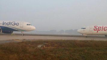 indigo-spice-airlines-flight_indian-bureaucracy