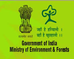 ministry-of-environment-and-forests-indian-bureaucracy