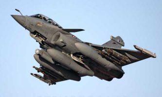 rafale-fighter-_indian-bureaucracy