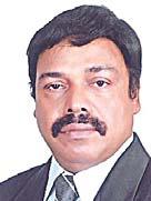 shri-m-salvaraj-indian-bureaucracy