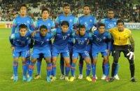 2017-will-be-make-or-break-year-for-indian-football-indian-bureaucracy