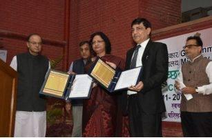 AAI reiterates -indian Bureaucracy