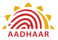 aadhaar-indian-bureaucracy