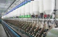 Achievements of Textile Sector indian bureaucracy