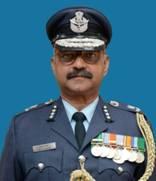 air-marshal-sanjay-sharma-indian-bureaucracy