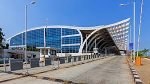 airports-in-metro-cities-indian-bureaucracy