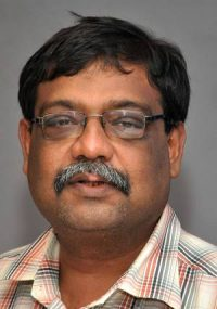 ajay-kumar-parida-indian-bureaucracy