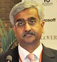 Anshu PrakashIAS