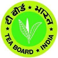 arnab-roy-tea-board-indian-bureaucracy