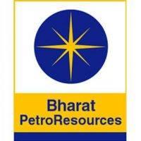BPRL-Indian Bureaucracy