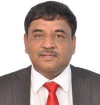 Birender Singh Yadav IFS-Indian Bureaucracy