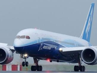 boeing-response-wto-ruling-washington-state-tax-incentives-indian-bureaucracy-indianbureaucracy