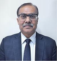 C.K. Khetan IAS-Indian Bureaucracy