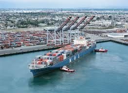 capacity-addition-at-12-major-ports-indian-bureaucracy