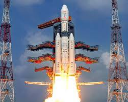 Cryogenic Technology for launching Space Vehicles-indianbureaucracy-indian bureaucracy