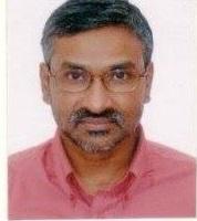 dammu-ravi-ifs-indian-bureaucracy