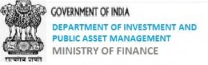 Investment & Public Asset Management