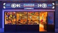development-of-traditional-dhabas-indian-bureaucracy