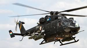 dhruv-helicopters-indian-bureaucracy