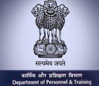 DoPT on 25th Dec indian bureaucracy