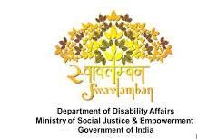 Dolly Chakrabarty -Indian Bureaucracy