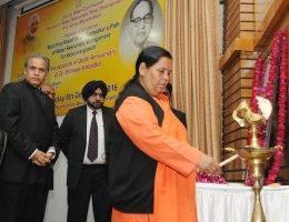 dr-ambedkar-birth-day-indian-bureaucracy