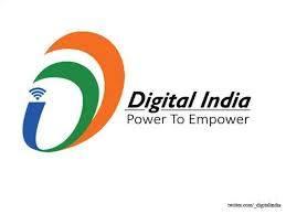 e-governance-indian-bureaucracy