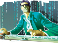 Early Warning System to Detect Fraud indian bureaucracy