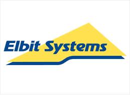 elbit-systems-indian-bureaucracy