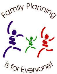 Family PlaFamily Planning Programme-Indian Bureaucracynning Programme-Indian Bureaucracy