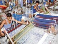 Handloom Helpline indian bureaucracy
