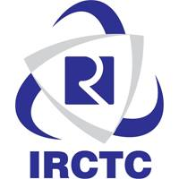 irctc-indian-bureaucracy
