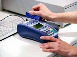 incentivizing-digital-payments-indian-bureaucracy