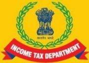 income-tax-department-indian-bureaucracy