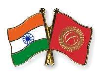 india-kyrgystan-indian-bureaucracy