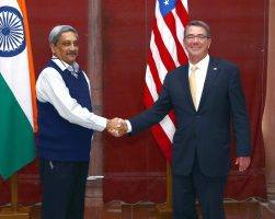 india-us-joint-statement-indian-bureaucracy
