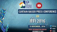 international-film-festival-of-india-indian-bureaucracy