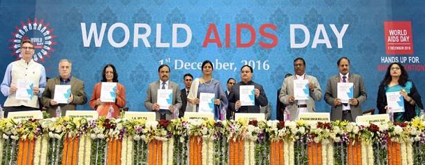 j-p-nadda-world-aids-day-indian-bureaucracy