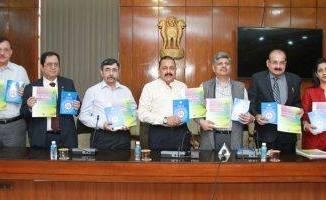 jitendra-singh-indian-bureaucracy