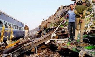 kanpur-train-tragedy-indian-bureaucracy