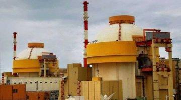 kudankulam-power-project-indian-bureaucracy