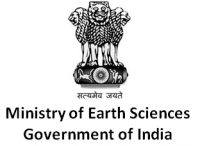 Ministry of Earth Sciences,
