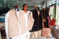 modernization-of-khadi-units-indian-bureaucracy