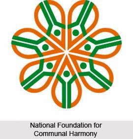 national-communal-harmony-awards-indian-bureaucracy