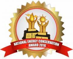 national-energy-conservation-awards-2016-indian-bureaucracy