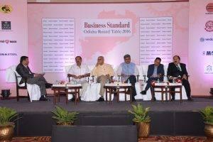 odisha-manufacturing-hub-indian-bureaucracy