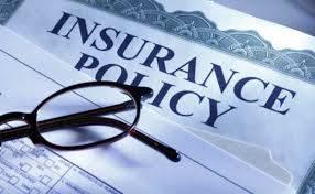 PSU Insurance PSU Insurance Companies-Indian BureaucracyCompanies-Indian Bureaucracy