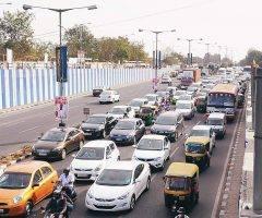 paradip-port-rfid-reduce-traffic-delays-indian-bureaucracy-indianbureaucracy