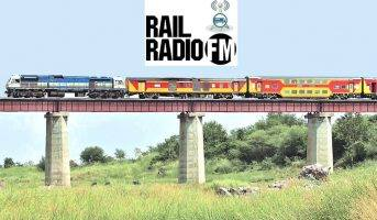 rail-radio-fm-indian-bureaucracy