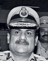rakesh-kumar-mishra-indian-bureaucracy